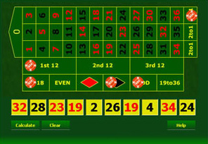 joker poker card theme